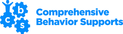 cbsupport_logo-(1).png