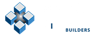 RoundSquare Builders Logo