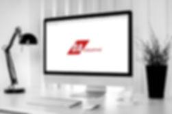 DAC Logo on iMac Screen on Desk.jpg