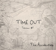 Time Out Cover Art.jpeg