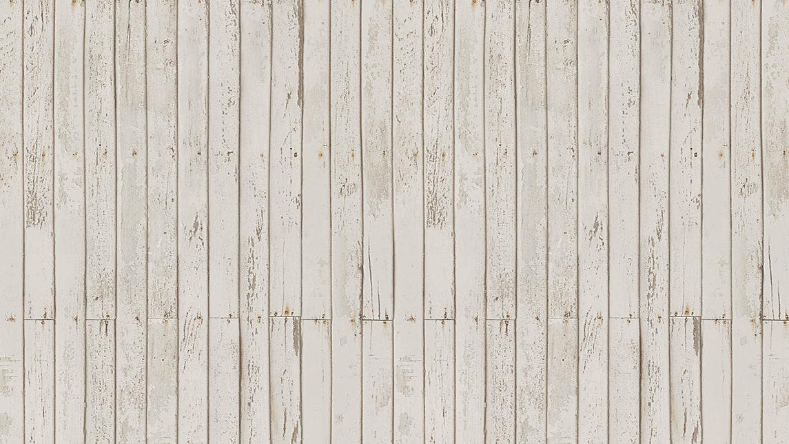 plank alone lighter.jpg