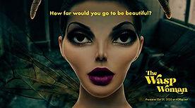 Wasp_Woman_Still_03_w text_ 400px.jpg