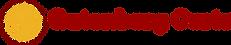 Gutenbert Certs Logo