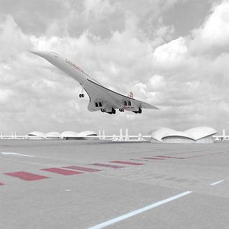 Plane take off.jpg