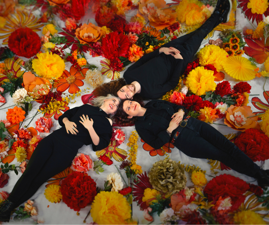 Band Photo Flowers.png