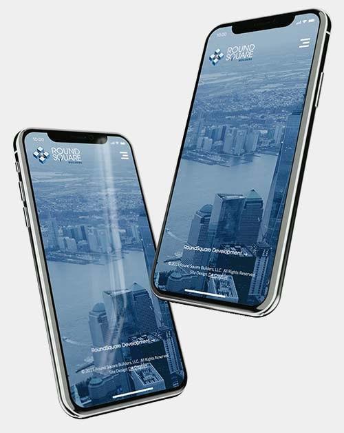 grey iPhone rsq-min.jpg