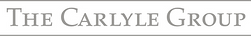 The Carlyle Group, a client of RoundSquare Builders