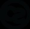 Cast Style Logo