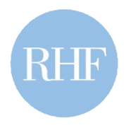 The Redlich Horwitz Foundation logo
