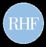 The Redlich Horwitz Foundation logo