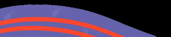 Graphic curve shape