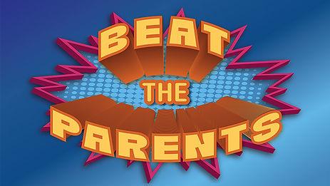 BrainChild Beat the Parents Show Image