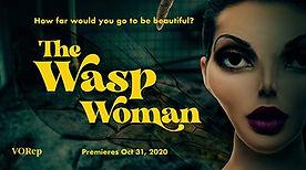 Wasp_Woman_Still_01_400px.jpg