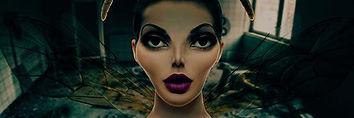 Wasp_Woman_Still_04_no_text 600px.jpg