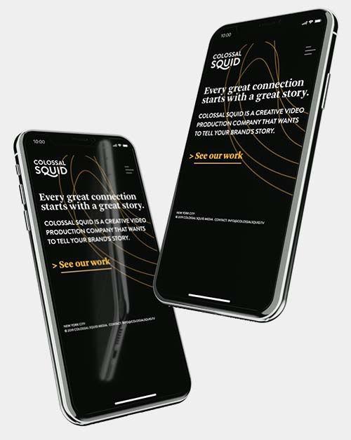 iPhone csq grey500.jpg