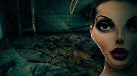 Wasp_Woman_Still_02_400px.jpg