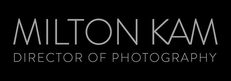 Logo of Milton Kam