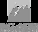 Purdue Hall of Music Logo
