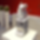 Screen Shot 2018-10-30 at 12.38.43 PM.pn
