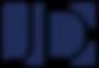 JD Logo Shape.png