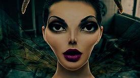 Wasp_Woman_Still_03_400px.jpg