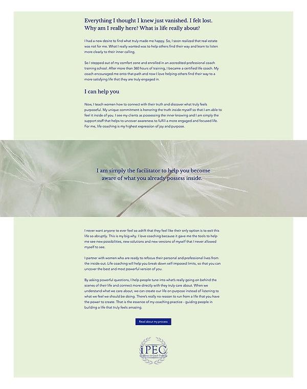 AV int page-min.jpg