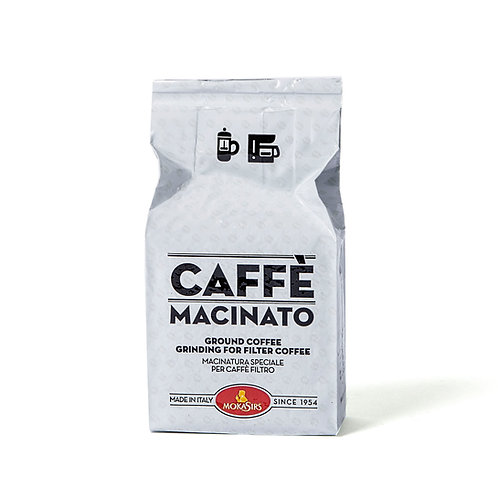 "Cafe ""Americano"" - (30 packets)"