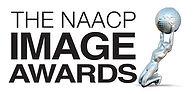 The NAACP Image Awards Logo