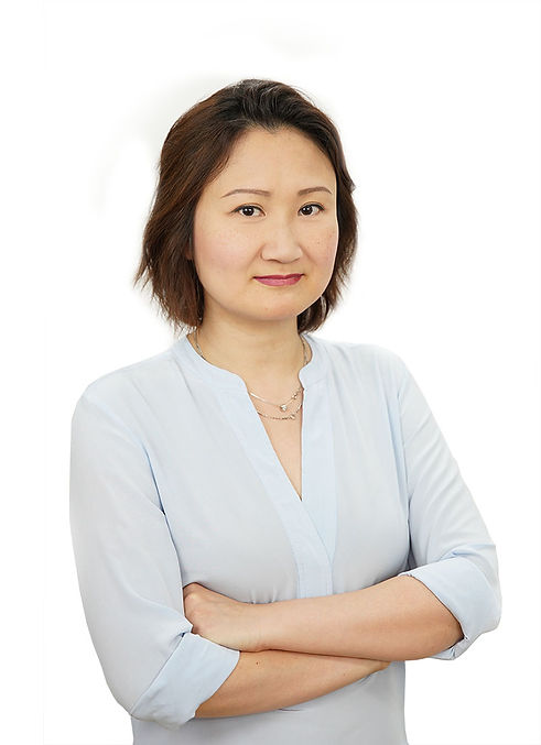 Gloria Chan 2019 Photo.jpg