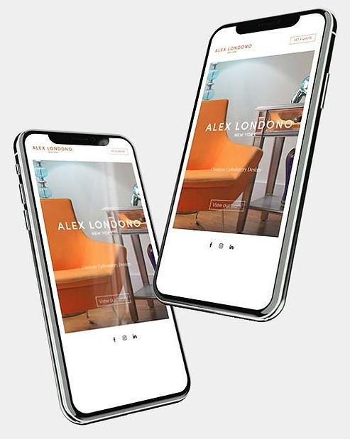 iPhone londono grey500.jpg