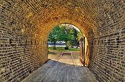 tunnel 12.jpg
