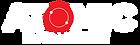 Atomic Logo White 800x.png