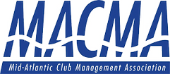Mid Atlantic Club Management Association
