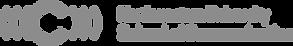 Northwestern University School of Communication Logo
