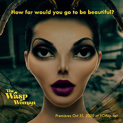 Wasp_Woman_Still_05_edited.jpg
