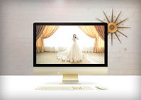 iMac_edited.jpg