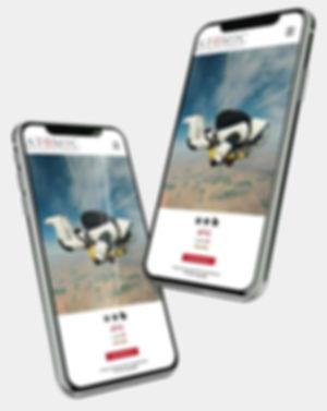 iPhone atmoic grey500.jpg