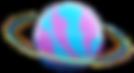 Brainchild Saturn