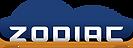 Zodiac Systems Logo