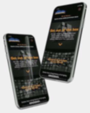 iPhone zod grey500.jpg