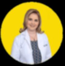 Dr Lisa Gumina