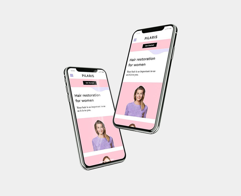 iphone-pilaris-for-dynamic-pagejpg
