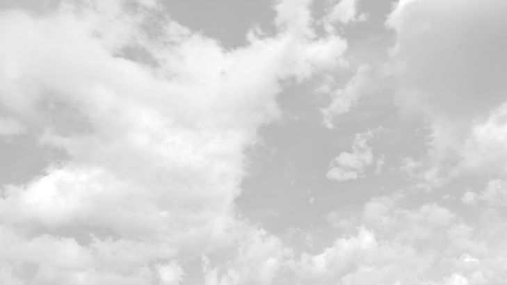 Clouds Alone Background.jpg