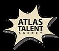 AtlasTalent_logo_animate8.png