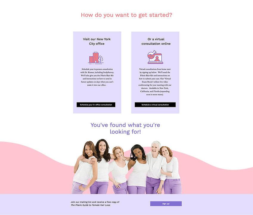Pilaris Homepage Botton.jpg