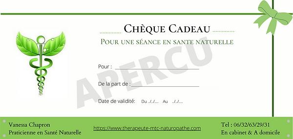 Copie de Bon Cadeau (3).png