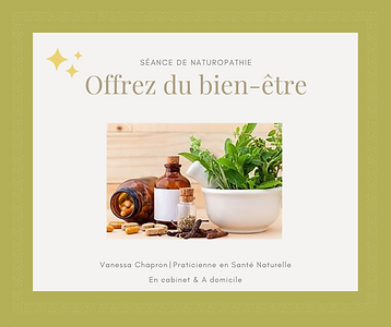 Copie_de_Chèque_cadeau_Acupression_et_M