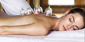 Image Cupping therapy.PNG