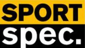 sportspec.PNG
