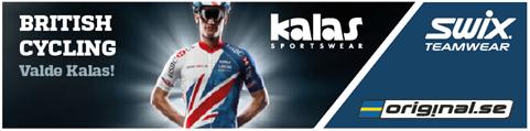 Kalas Sportware